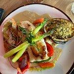 Bilde fra XL Diner