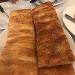 صورة فوتوغرافية لـ Kabul Afghan Cuisine