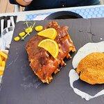 Photo of Salia Restaurant