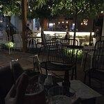 Φωτογραφία: Libre Garden Bar