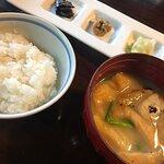 ภาพถ่ายของ Yunotake-an