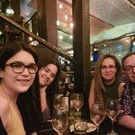 Foto de Sullivan's Irish Pub & Restaurant