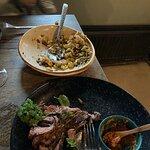 Bilde fra Restaurant Menendez