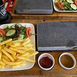 Day's StoneGrill 1870 Foto