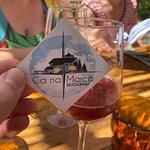 Photo of Ca Na Marca