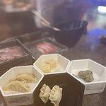 縁聚鮮鍋照片