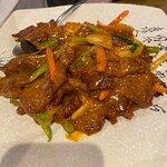 Bilde fra 1423 China Kitchen