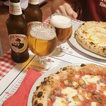 Photo of Pizzeria Ciao a Tutti