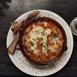 Bilde fra Café og restaurant Rumi