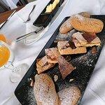 Foto di Dolce Italia Restaurant