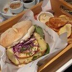Fotografia de Hamburgueria Le Grand Burger - Gramado
