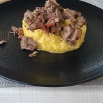 Foto de Restaurante Trufa Negra De Orazio Lezi