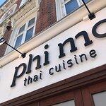 Billede af Phi Mo Thai Cuisine