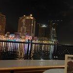 صورة فوتوغرافية لـ Chocolate Jar Qatar