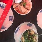 Cafe China照片