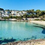 Photo of Playa Romantica Beach Club