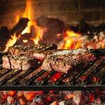 Bilde fra Steakhouse Penzion Berc