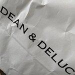صورة فوتوغرافية لـ Dean & Deluca