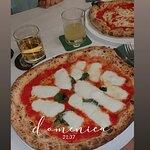 Photo of Napule e'... Pizzeria Napoletana