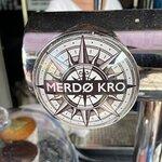 Bilde fra Merdø Kro