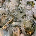ภาพถ่ายของ ป้ายาหอยสดสุราษฏร์ธานี