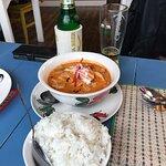ภาพถ่ายของ Yam Thai