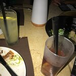 صورة فوتوغرافية لـ Pacifico TIKI Dining & Lounge