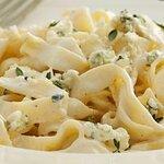 Bilde fra Ocean Restaurant & Bar