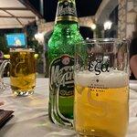 Bilde fra Vegera Restaurant