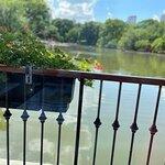 Bilde fra Loeb Boathouse Central Park