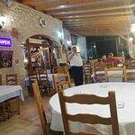 Restaurant Antonio Toni Foto