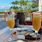 Foto de Tz'onot Restaurante