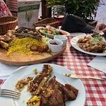 Photo of Bazyliszek Restauracja