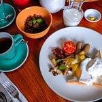 صورة فوتوغرافية لـ Sukun Restaurant Kuta