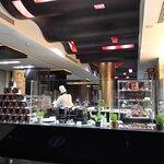 صورة فوتوغرافية لـ Seasonal Tastes Doha