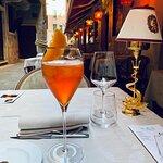 Bilde fra Bistrot De Venise