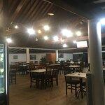 Photo of Restaurante Ondas do Mar