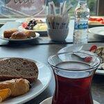 Billede af Olive Anatolian Restaurant