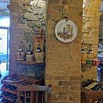 La Taverna di Casciano Foto