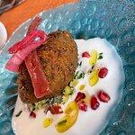 Fu:dizm Tapa Room & Restaurant照片