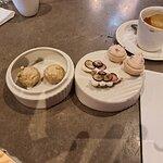 תמונה של OCD Restaurant