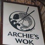 Archie's Wok照片