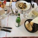 Bilde fra Restaurant Amalfi