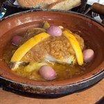 صورة فوتوغرافية لـ Fez Food Restaurant