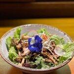 Kojin Teppanyaki Restaurant의 사진