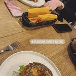 Photo of Blossom Coffee & Food