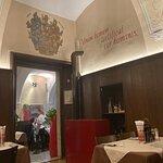 Ristorante Pizzeria Maffei Foto