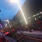 صورة فوتوغرافية لـ Mucca Coffee & Restaurant