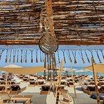 Φωτογραφία: Eldoris Possidi Beach