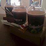 Photo of Linaria Cafe Meze